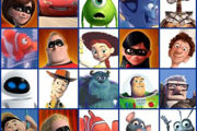 File:Wikia-Visualization-Main,pixar.png.jpg