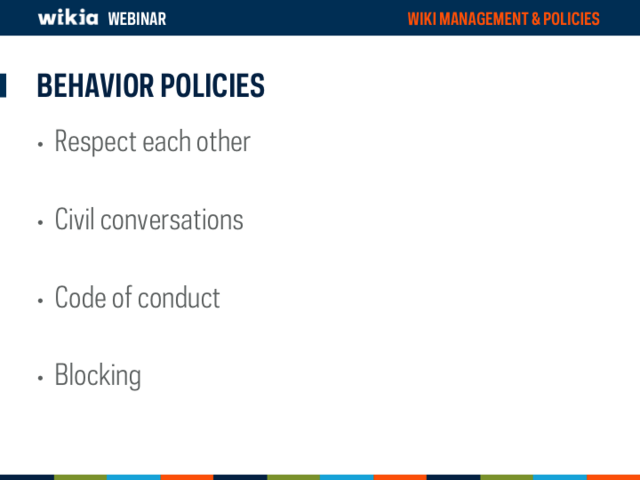 File:Policies Webinar 2013 Slide20.png