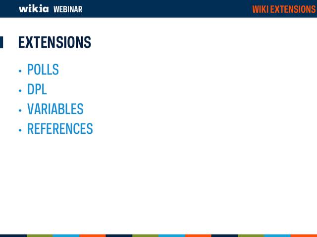 File:Extensions Webinar Slide33.png