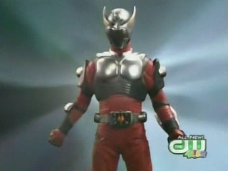 File:Kamen Rider Dragon Knight.jpg