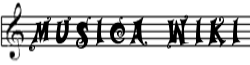 File:Landingpage-Musica-logo.png