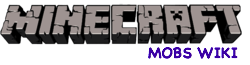 File:Minecraft Mob Wiki.png