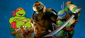 File:QWIZ14 TMNT A-Badge 330x150.jpg