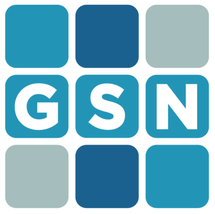 File:GSN.png