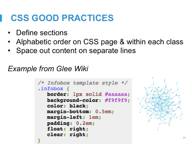 File:Intro to CSS Slide25.png