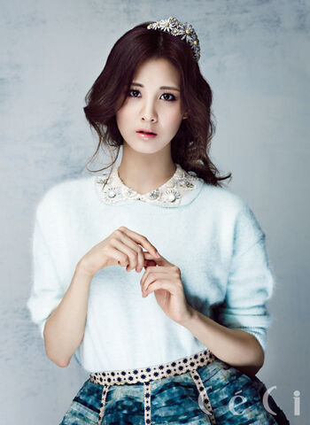 File:Snsd seohyun ceci magazine pictures 2012 november (1).jpg