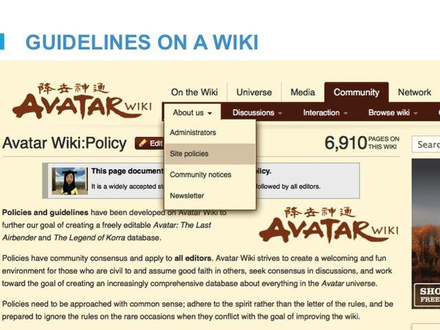 File:Com Guidelines Slide09.jpg