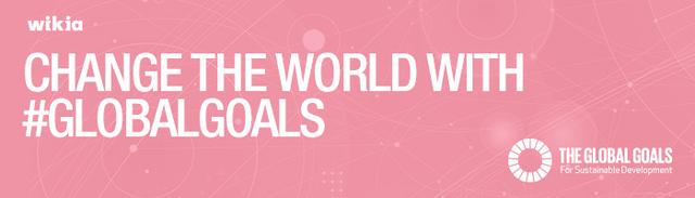 File:Global Goals Blog Header-pink.png
