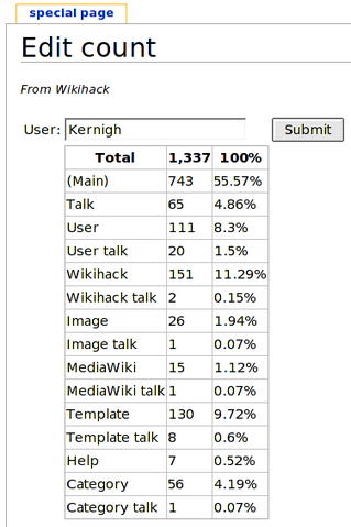 File:Kernigh-1337.png