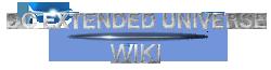 File:Landingpage-DCMovies-Logo.png