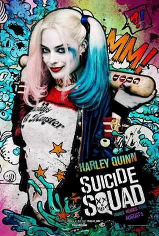 File:Suicide-squad-poster-21-de-junio-03.jpg