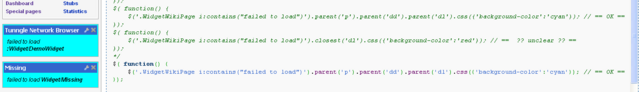 File:Debug parent DL.png