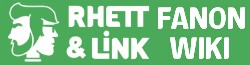 File:Rhett and Link Fanon Wiki Wordmark.png