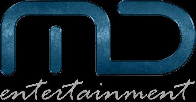 File:MD Entertainment 2012.jpg