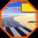 File:Icoon-nl-verkeer.png