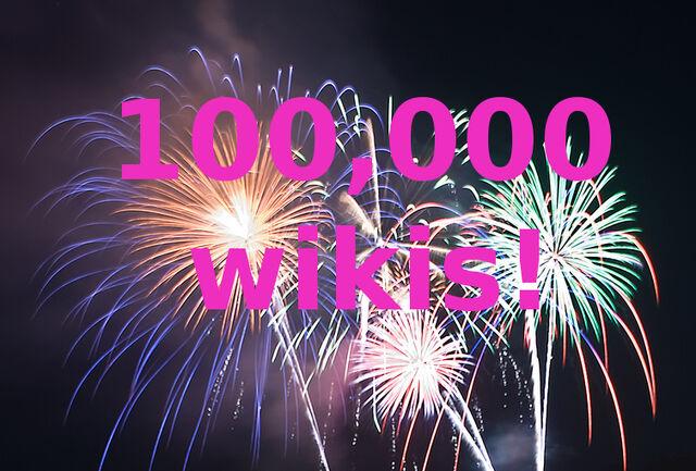 File:Fireworks. pink .jpg