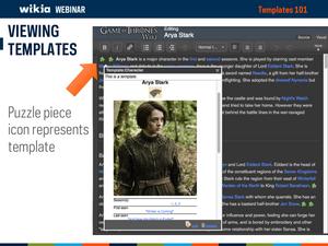 Templates Webinar April 2013 Slide08