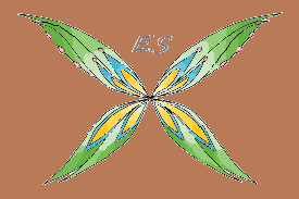 File:Wing1.png