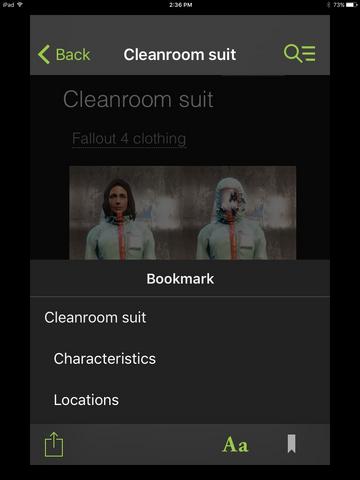 File:IPhone Bookmark Screen.png