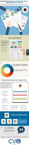 File:Professionele-cv-layout.jpg
