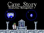 http://cavestory.wikia