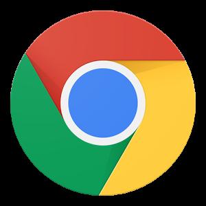 File:Chrome Flat.png