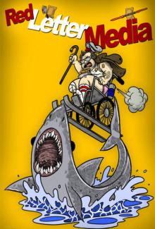 File:Its a picture wit a shark -RLM.jpg