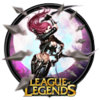 http://leagueoflegends.wikia