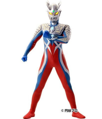 File:Ultraman Zero.jpg