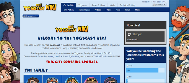 File:Yogscast Review Homepage.png