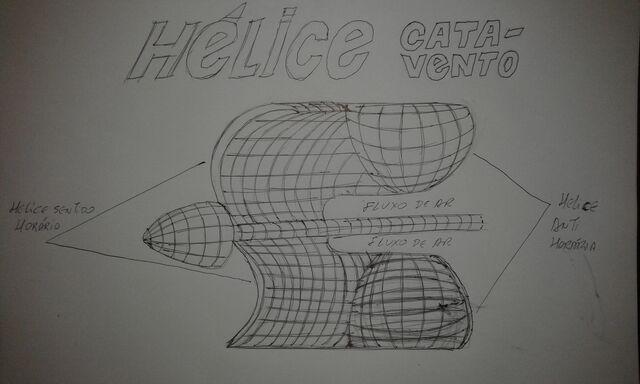 File:Hélice do turbo reator.jpg