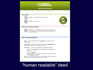CC Webinar Slide22