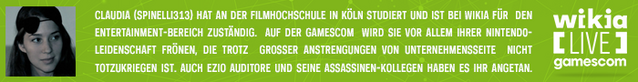 File:Gamescom-Footer-2015-Spinelli.png