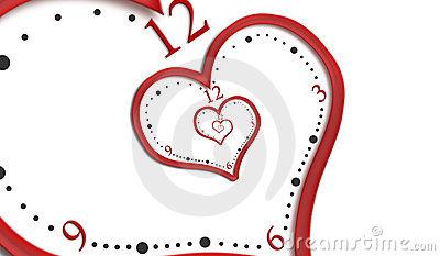 File:Infinity-love-time-22540871.jpg