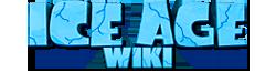 File:Landingpage-IceAge-Logo.png