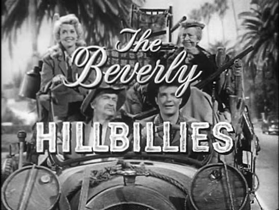 File:Beverly Hillbillies Logo.jpg