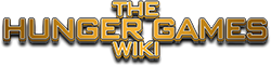 File:Hungergamesmark.png