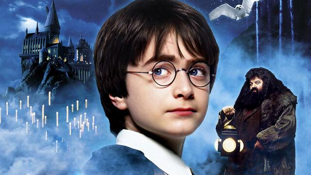 File:Harry Potter 1.jpg