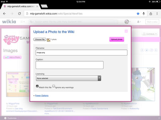 File:IPad upload error 3.png