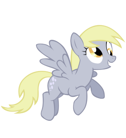 File:Derpy hooves flying by AriannaF.png
