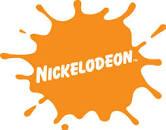 File:Nick-0.jpg