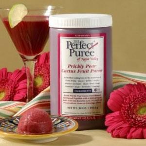 File:Fruit-Purees-Perfect-Thumb.jpg