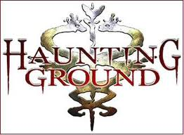 File:Haunting Ground logo.jpg