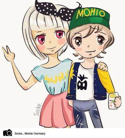 File:Momio.jpg