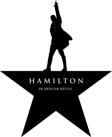 File:Hamilton star transparent background.png