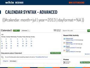 Extensions Webinar Slide22
