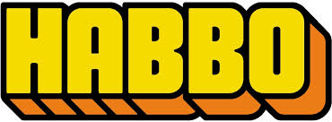 File:Habbo.png