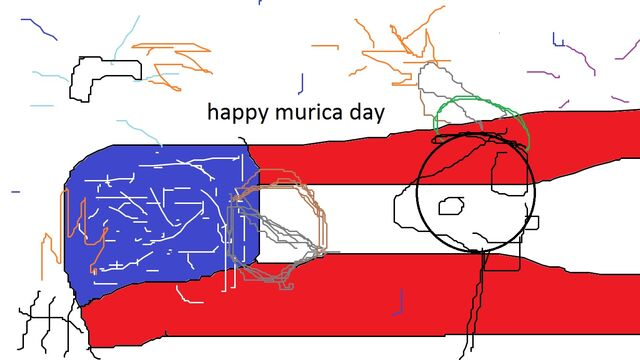 File:Happy murica day.jpg