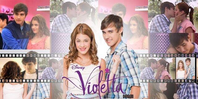 File:Portada de leon y violetta by kamiitinista-d5upne5.jpg