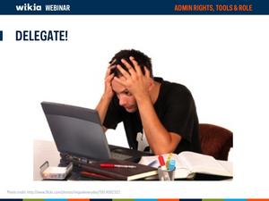 Admin Webinar August 2013 Slide34